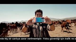 Huawei P30 Pro Yeni Reklam Filmi - Reklam Müziği