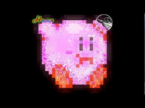 Kirby - King Dedede (Hexx's LETS GET DISCO Remix) #1