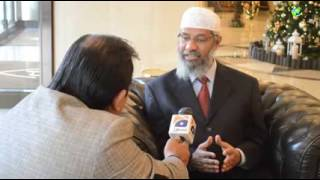 Dr Zakir Naik 2017 Pakistani and Indian Political Issues Japan latest Interview Peace TV on Dish TV