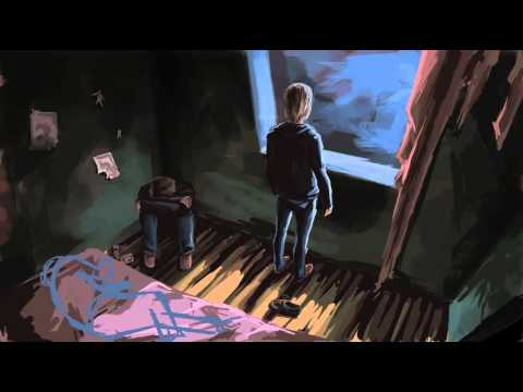 Lumen - Не надо снов