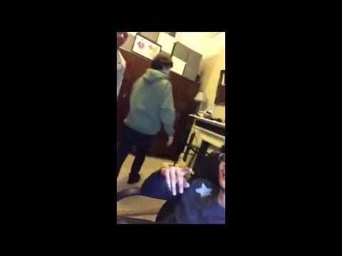 Jay1 periscope feat. Harris J, Shaddy, Aaron & more (2)