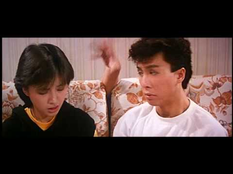 Mismatched Couples is listed (or ranked) 32 on the list The Best Donnie Yen Movies