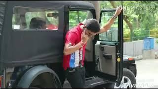 Amit bhadana latest funny video/Anshul bansal