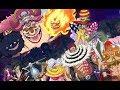 One Piece「AMV」   Murder Melody
