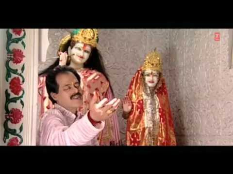 Kavani Nagariya Mora Bhojpuri Nirgun By Madan Rai [full Hd Song] I Ke Tohra Sang Jaai video