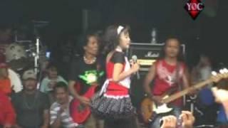 download lagu Dangdut Lusiana Safara Dom Dom gratis