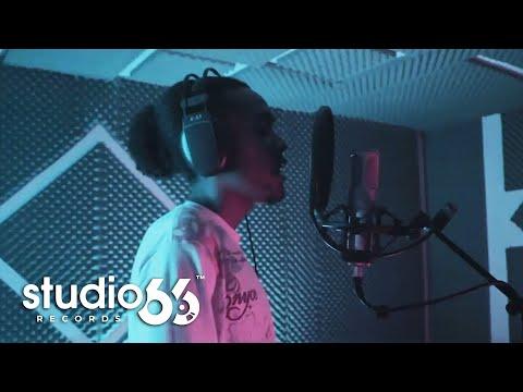 Eli – Sunt Eli (Hip Hop de Timisoara 5 partea 1)