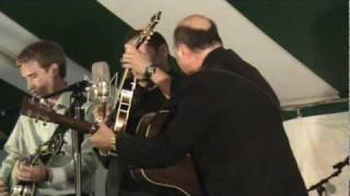 Audie Blaylock and Redline - Six Feet Under the Ground
