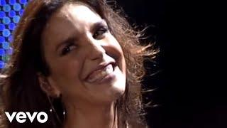 download musica Ivete Sangalo Alejandro Sanz - Corazón Partío
