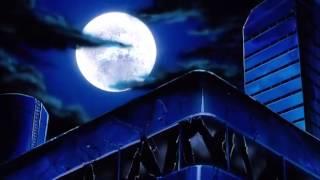 Filme 13 - O ataque do dragão