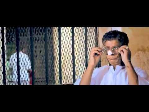 Insomnia- Sippy Gill -himanshi Khurana video