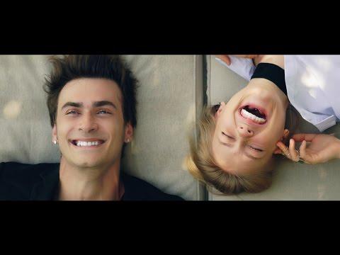 Пётр Дранга В потолок pop music videos 2016