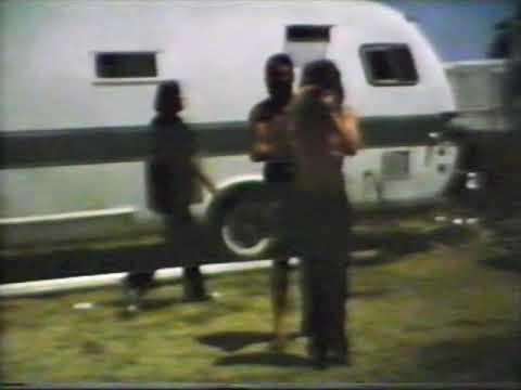 Locomotiv GT  Ozark Festival  1974