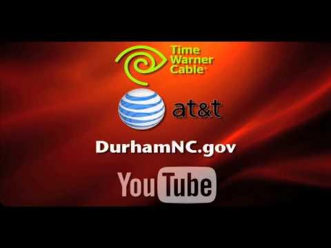 Durtham Television Network