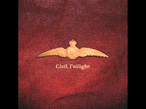 Civil Twilight Civil Twilight Full Album