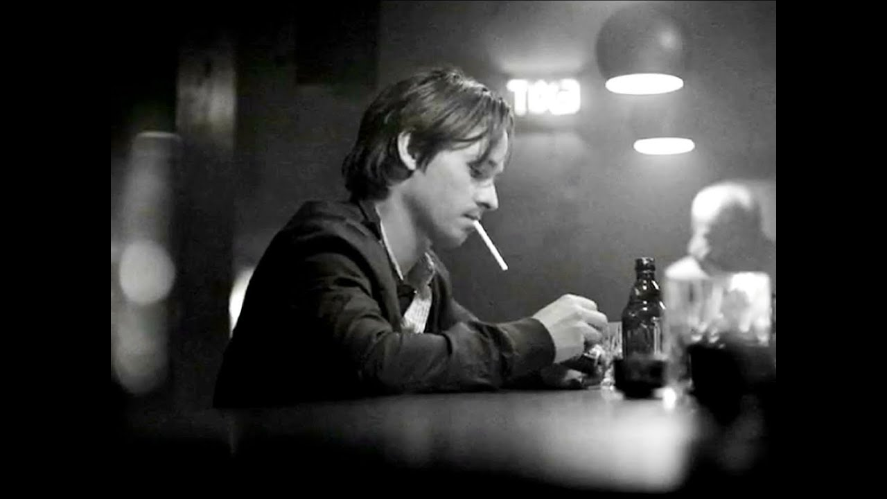 Tom Schilling Interview oh Boy Tom Schilling