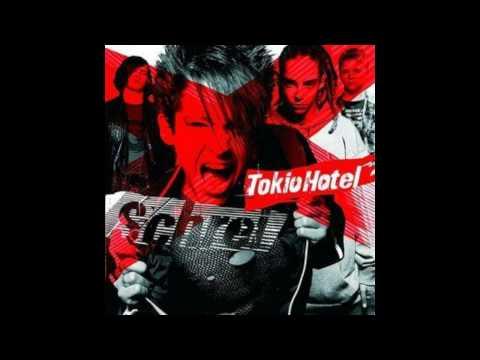 Tokio Hotel - Gegen Meinen Willen