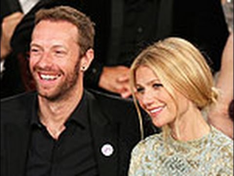 Gwyneth Paltrow: Separation from Chris Martin Came 10 Months Before 'Conscious Uncoupling'