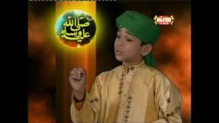 Tera Khawan Main Tere Geet Gawan Ya Rasool Allah