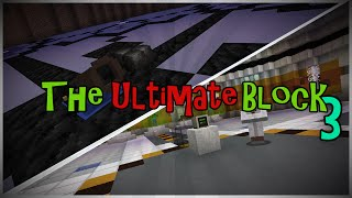 The Ultimate Block 3 | Available Now