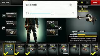 Dead trigger 2 blueprint hack android dead trigger 2 hack 2017 my most powerful dead trigger 2 gun and blueprints trick malvernweather Image collections