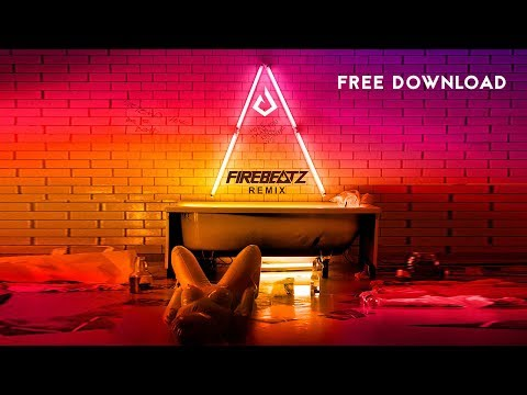 Axwell /\ Ingrosso - More Than You Know (Firebeatz Rework) [FREE DL]