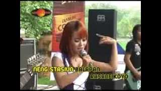 download lagu Sagita - Stasiun Balapan - Eni Sagita gratis