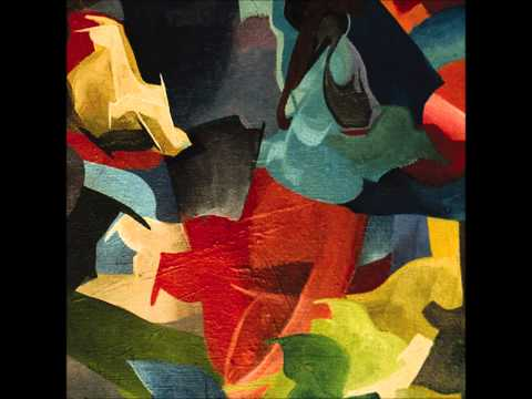 Olivia Tremor Control - A Place We Have Been To