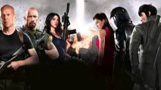 G.I. Joe: Retaliation - GI JOE RETALIATION movie review