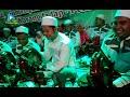 AZZAHIR 2018 - Vokal Tukeran Sama Penabuh (Padang Bulan) MP3