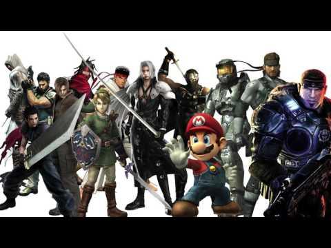 Videogames in Society