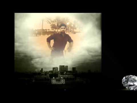 Bangla Hits Love Songs video