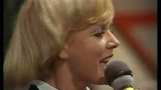 Ulla Norden - Hast Du Lust