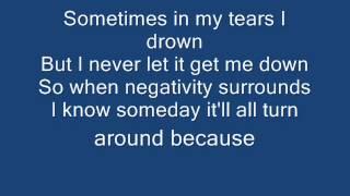 Download Lagu one day lyrics reggae Gratis STAFABAND