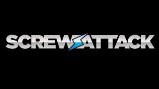 ScrewAttack Becoming Part of Rooster Teeth - #CUPodcast