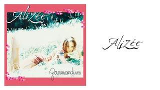 Alizée Moi Lolita