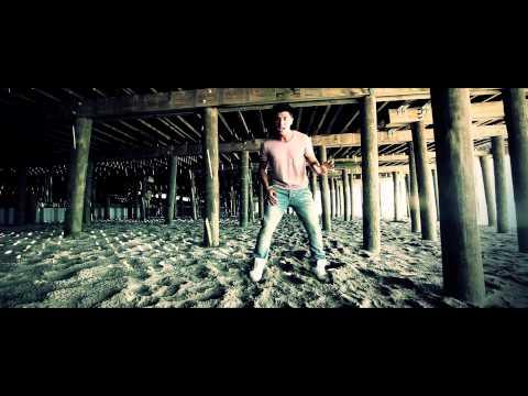 Frankie Zulferino - Rock My World