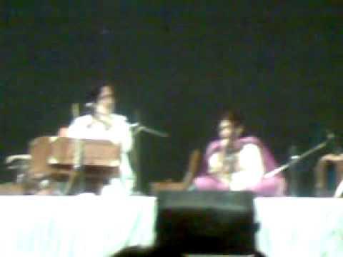 savar re savar re Pt. Hridaynath Mangeshkar.mp4