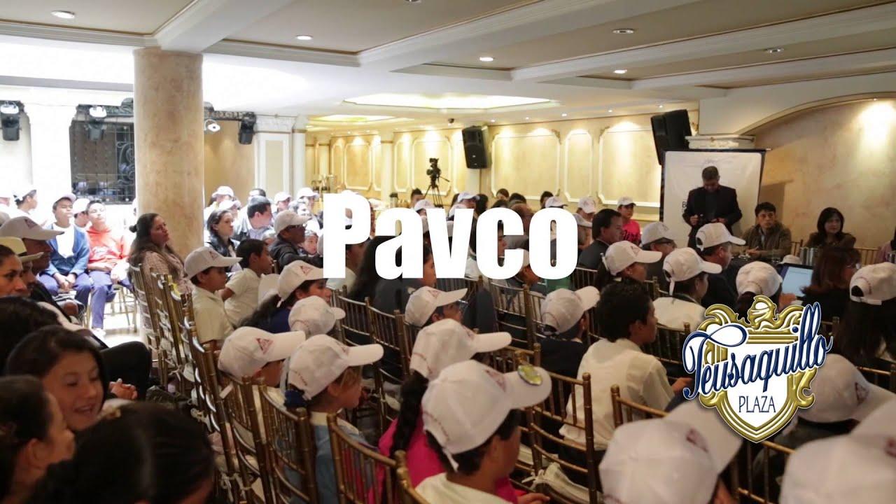 Salones de eventos empresariales bogota teusaquillo for Acropolis salon de eventos