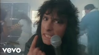 Watch Anthrax Madhouse video
