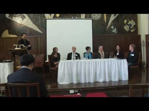 closing-panel-of-initiate-the-tour-leadership-convergence-by-aiesec-anu-.html