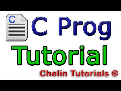 Tutorial Programacion en C nº49 : Leer Archivos