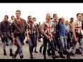 Skinheads Documentary 2017