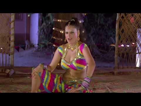 Angreji Philimiya Ke Gajabe  Bhojpuri Hot Item Dance Video...