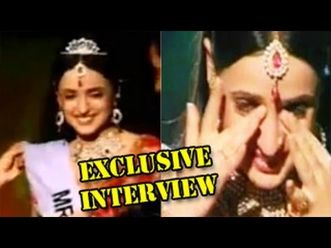 Khushi aka Sanaya EXCLUSIVE INTERVIEW for FANS of Iss Pyaar Ko Kya Naam Doon 30th November 2012