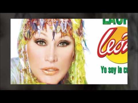 LAURA LEON DOS HOGARES