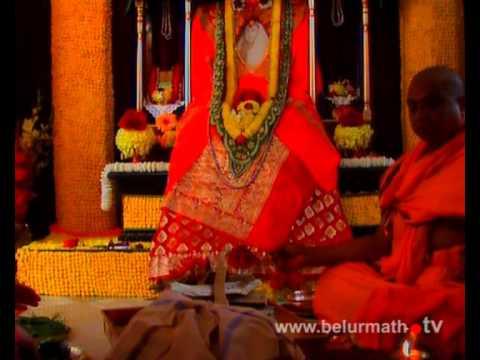 Devotion Songs (padabali Kritan) By Sri Suman Bhattacharya video
