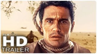 Neue KINO TRAILER 2018 (German Deutsch) KW 37