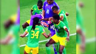 Funny Fail Soccer Football Vines 2019 ● Goals l Skills l Fails #69new 2019 p2