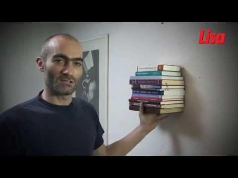 Palete Ideje :: VideoLike